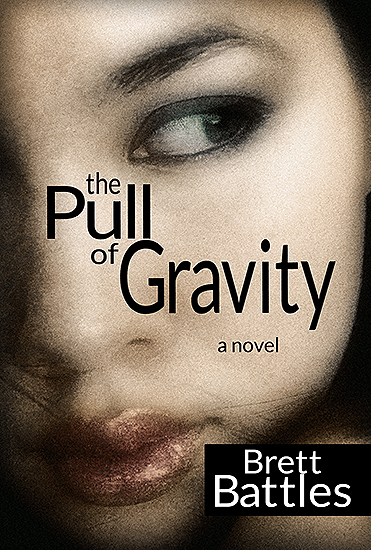 Pull of Gravity